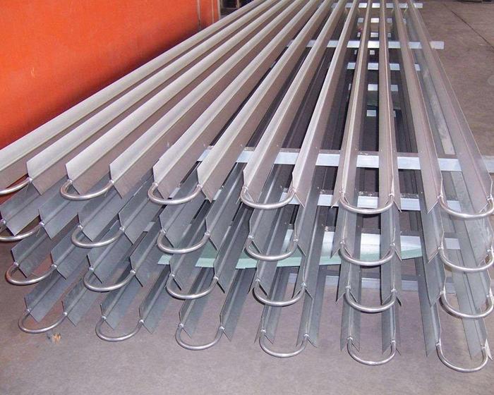 铝排管厂家